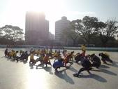 1040213>>2015大手牽小手冬季選手村 DAY-5:DSC07196.JPG