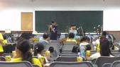 1060629>>建功國小國樂團成果發表會:P_20170629_181200.jpg