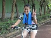 1030817>>東豐自行車之逆飛小夥子:DSC02777.JPG