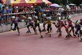 1030523~25>>103年第24屆會長盃全國溜冰錦標賽:IMG_9647.JPG
