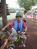 1030817>>東豐自行車之逆飛小夥子:DSC02699.JPG