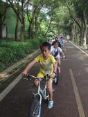 1030817>>東豐自行車之逆飛小夥子:DSC02779.JPG