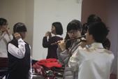 1061125>>LULU吹管家族音樂會:IMG_0650.JPG