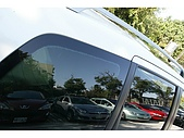 990117>>Peugeot 307club之新竹車聚:550F9329(001).jpg