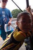 1040430>>中華民國104年25屆會長盃全國溜冰錦標賽:P4308812.JPG
