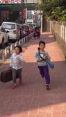 1070305>>苗栗縣建功國小絲竹國樂團:IMAG2165.jpg