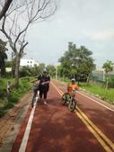 1030817>>東豐自行車之逆飛小夥子:DSC02626.JPG
