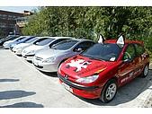 990117>>Peugeot 307club之新竹車聚:550F9182(001).jpg