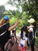 1030817>>東豐自行車之逆飛小夥子:DSC02635.JPG