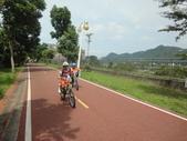 1030817>>東豐自行車之逆飛小夥子:DSC02638.JPG