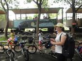 1030817>>東豐自行車之逆飛小夥子:DSC02746.JPG