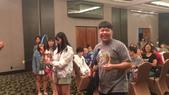 1070822>>苗青vs苗北青少年國樂團在南台灣:1535157100783.jpg