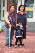 1050309>>就愛賴在中台灣:IMG_7180.JPG