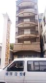 1060728~Day 3 尼莎颱風之綠島大撤退:IMAG6304.jpg
