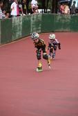1030523~25>>103年第24屆會長盃全國溜冰錦標賽:IMG_9653.JPG