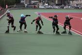 1030614>>103年新北市【追風盃】競速、花式滑輪溜冰錦標賽:IMG_0325.JPG
