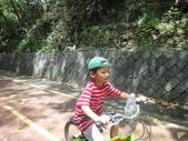 1030817>>東豐自行車之逆飛小夥子:DSC02709.JPG