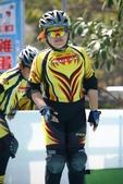 1040214>>2015大手牽小手冬季選手村 DAY-6-2:_MG_5327.JPG