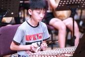 1070822>>苗青vs苗北青少年國樂團在屏東演藝廳~預演:1535157816824.jpg