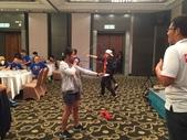 1070822>>苗青vs苗北青少年國樂團在南台灣:1535157103601.jpg