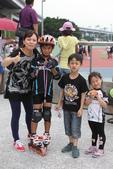 1030614>>103年新北市【追風盃】競速、花式滑輪溜冰錦標賽:IMG_0470.JPG