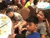 1070822>>苗青vs苗北青少年國樂團在南台灣:1535157101604.jpg