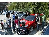 990117>>Peugeot 307club之新竹車聚:550F9184(001).jpg