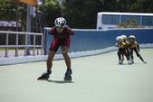 1030816>>CRCA戰神盃滑輪聯賽第二季第四站in頭份<<:IMG_1308.JPG