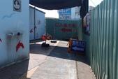1031021>>硬邦邦好弟兄台中梧棲漁港秋蟹嗑到翻過來:PA215778.JPG