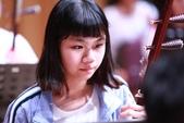 1070822>>苗青vs苗北青少年國樂團在屏東演藝廳~預演:1535157816945.jpg