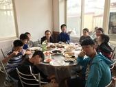 1070822>>苗青vs苗北青少年國樂團在南台灣:1535157101827.jpg