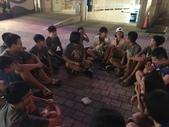 1070822>>苗青vs苗北青少年國樂團在南台灣:1535157101912.jpg