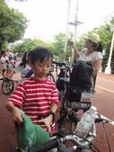 1030817>>東豐自行車之逆飛小夥子:DSC02707.JPG