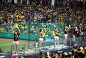 1050702>>台中洲際棒球場兄弟vs義大:_MG_9135.JPG