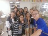 1070822>>苗青vs苗北青少年國樂團在南台灣:1535157102011.jpg