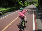 1030817>>東豐自行車之逆飛小夥子:DSC02713.JPG