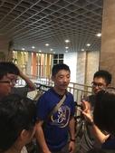 1070822>>苗青vs苗北青少年國樂團在南台灣:1535157102034.jpg