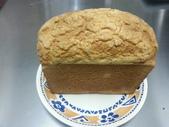 麵包:麵包 (13).jpg