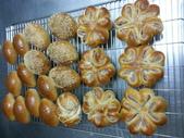 麵包:麵包 (8).jpg