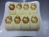麵包:麵包 (4).jpg