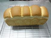 麵包:麵包 (7).jpg