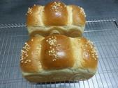 麵包:麵包 (9).jpg