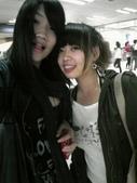 Happy Together:1636528776.jpg