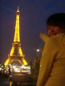 """Eurotour"""" France"""":1760144811.jpg"""