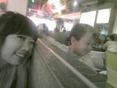 Happy Together:1636528760.jpg