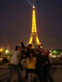 """Eurotour"""" France"""":1760144813.jpg"""