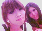 Happy Together:1636528780.jpg