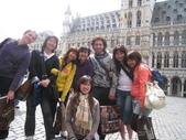 """Eurotour """" Netherlands, Belgium """":1654494351.jpg"""