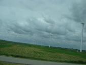 """Eurotour """" Netherlands, Belgium """":1654494363.jpg"""
