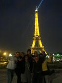"""Eurotour"""" France"""":1760144814.jpg"""